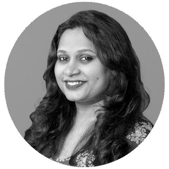 Mahesh Devaiah